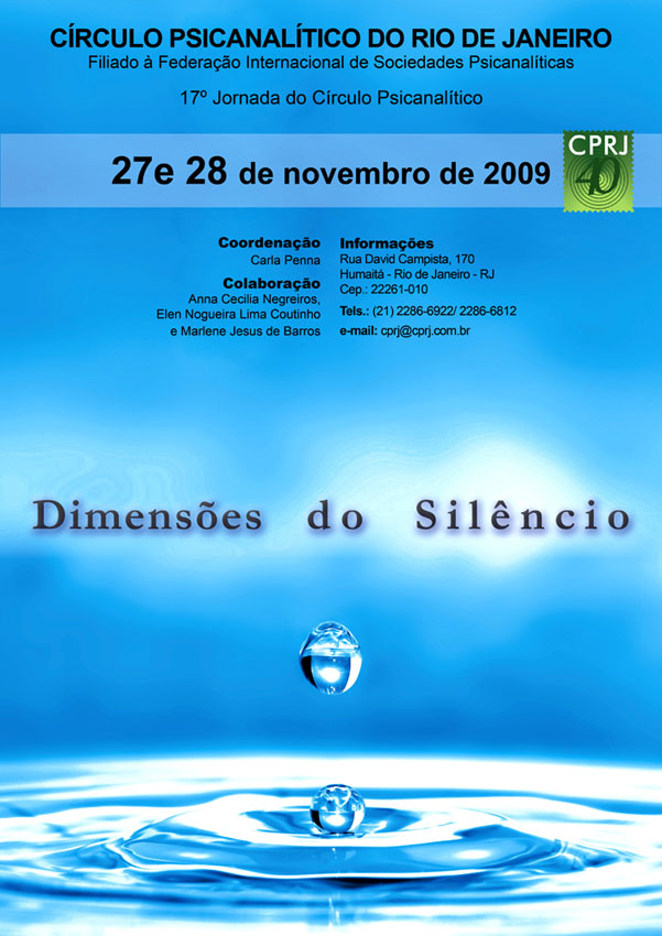 cartaz_a3_jornada_interna