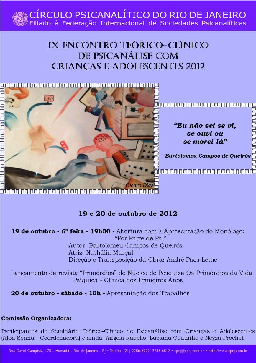 news_do_encontro_teorico_clnico-2012